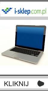 i-sklep:http://i-sklep.com.pl/product-pol-2087-Samsung-Galaxy-Trend-Plus-S7580-czarny.html