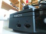 konsola Xbox