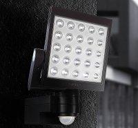 reflektor diodowy